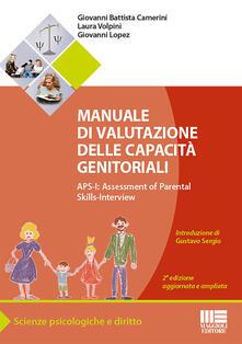 Manuale di valutazione delle capacità genitoriali.pdf