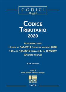 Codice tributario 2020.pdf