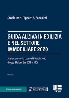 Guida allIVA in edilizia e nel settore immobiliare 2020.pdf