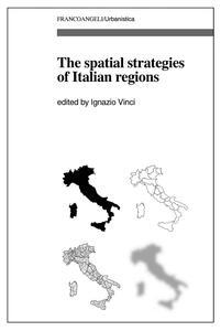 Thespatial strategies of Italian regions