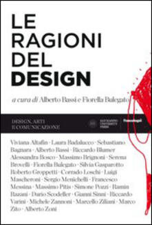 Le ragioni del design.pdf