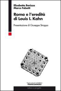 Roma e l'eredità di Louis I...