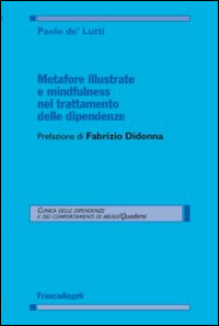 Metafore illustrate e mindf...