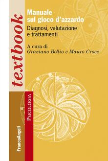 Fondazionesergioperlamusica.it Manuale sul gioco d'azzardo Image