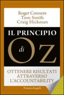 Il principio di Oz. Ottenere risultati attraverso laccountability.pdf