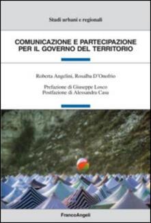 Comunicazione e partecipazione per il governo del territorio.pdf