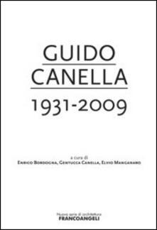 Winniearcher.com Guido Canella 1931-2009 Image