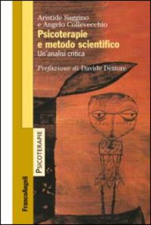 Psicoterapie e metodo scientifico. Unanalisi critica.pdf
