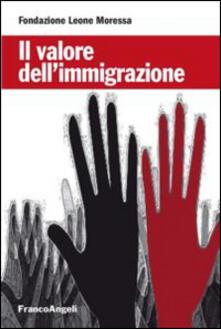 Il valore dellimmigrazione.pdf