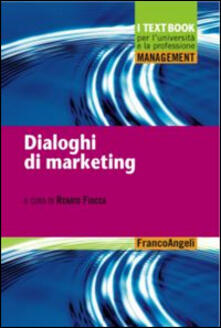 Dialoghi di marketing.pdf