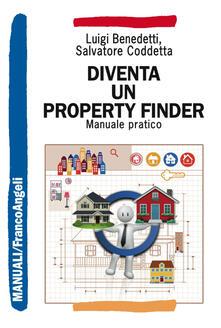 Daddyswing.es Diventa un property finder. Manuale pratico Image