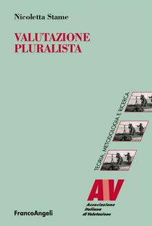 Vitalitart.it Valutazione pluralista Image