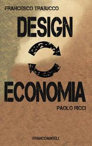 Design vs economia