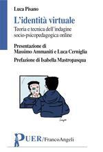 Luca pisano libri dell 39 autore in vendita online for Libri in vendita online