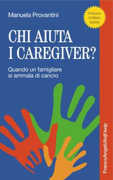 Capturtokyoedition.it Chi aiuta i caregiver? Quando un famigliare si ammala di cancro Image