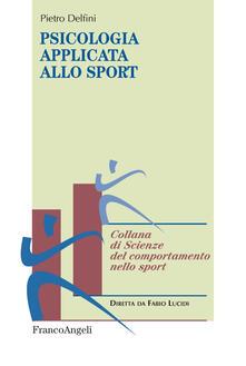 Psicologia applicata allo sport.pdf
