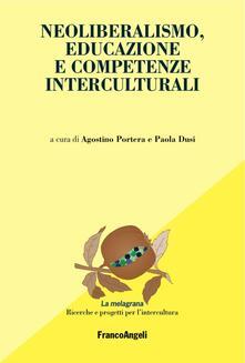Daddyswing.es Neoliberalismo, educazione e competenze interculturali Image