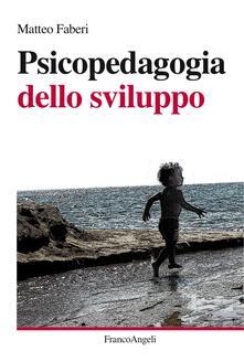 Daddyswing.es Psicopedagogia dello sviluppo Image