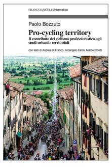 Cefalufilmfestival.it Pro-cycling territory. Il contributo del ciclismo professionistico agli studi urbani e territoriali Image