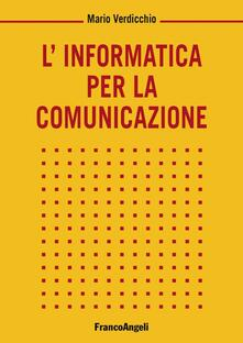 L informatica per la comunicazione.pdf