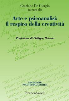 Arte e psicoanalisi: il respiro della creatività.pdf