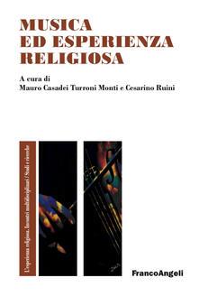 Voluntariadobaleares2014.es Musica ed esperienza religiosa. Un'ipotesi di ricerca tra musicologia e pedagogia Image