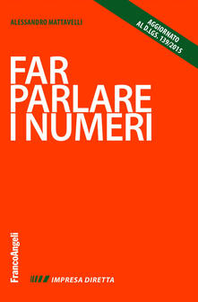 Premioquesti.it Far parlare i numeri Image