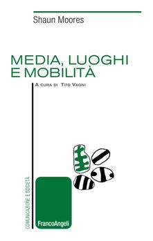 Listadelpopolo.it Media, luoghi e mobilità Image