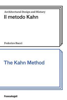 Il metodo Kahn-The Kahn method - Federico Bucci - ebook