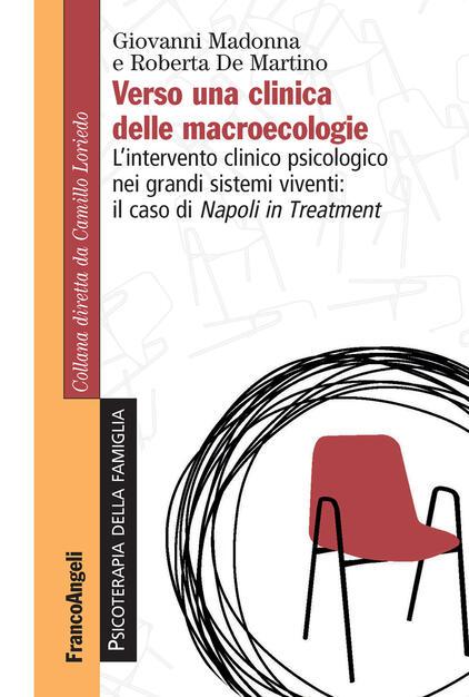 Ebook casos clinicos psicologicos