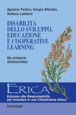 Disabilità dello sviluppo, educazione e cooperative learning. Un approccio interculturale