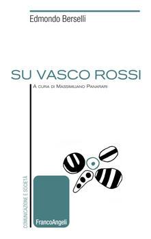 Lpgcsostenible.es Su Vasco Rossi Image