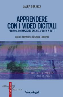 Cocktaillab.it Apprendere con i video digitali. Per una formazione online aperta a tutti Image