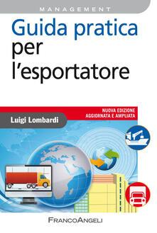 Guida pratica per lesportatore.pdf