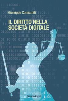 Il diritto nella società digitale.pdf