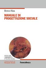 Manuale di progettazione sociale