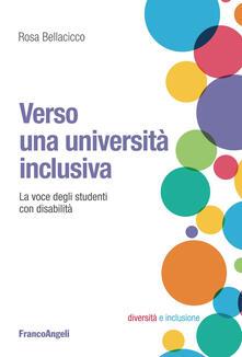 Verso una università inclusiva. La voce degli studenti con disabilità.pdf