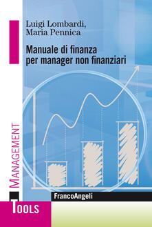 Manuale di finanza per manager non finanziari.pdf