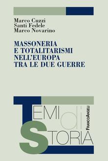 Amatigota.it Massoneria e totalitarismi nell'Europa tra le due guerre Image