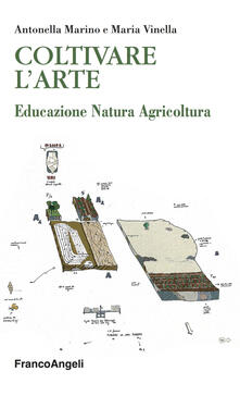 Chievoveronavalpo.it Coltivare l'arte. Educazione natura agricoltura Image