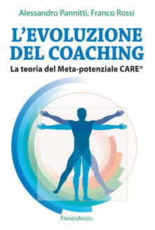 Aboutschuster.de L' evoluzione del coaching. La teoria del Meta-potenziale Care® Image