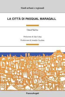 La città di Pasqual Maragall.pdf