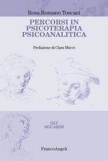 Grandtoureventi.it Percorsi in psicoterapia psicoanalitica Image