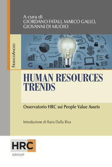 Human resources trends. Osservatorio HRC sui People Value Assets.pdf