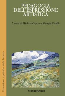 Pedagogia dellespressione artistica.pdf