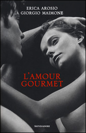 L' amour gourmet