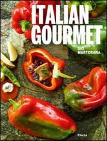 Grandtoureventi.it Italian gourmet. Ediz. italiana e inglese Image