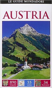 Librisulrazzismo.it Austria Image