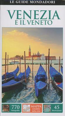 Venezia e Veneto.pdf