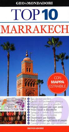 Amatigota.it Marrakech Image